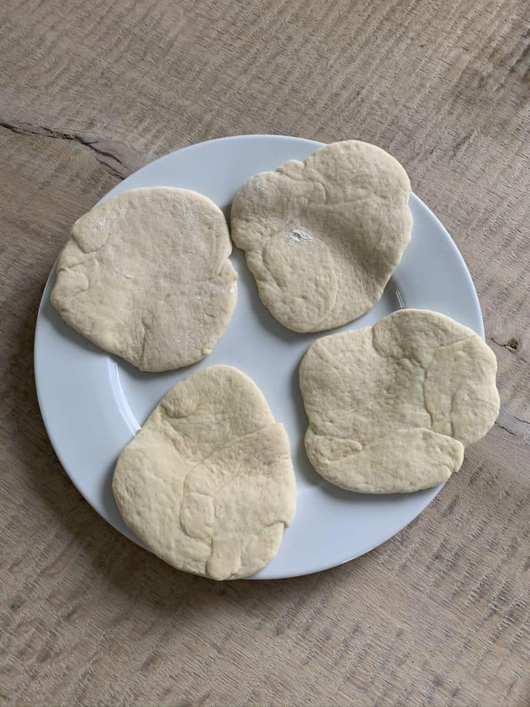 zelf-pitabroodjes-maken-2